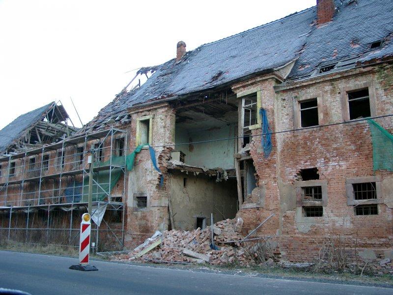Gutshof 2002 Foto Heike Sichtig jpg