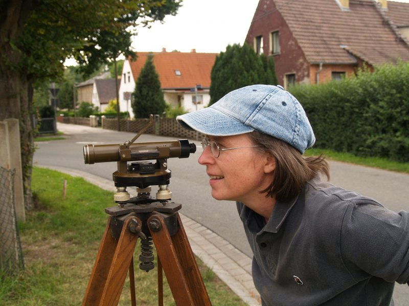 Heike Sichting Foto S.adaschkiewitz jpg