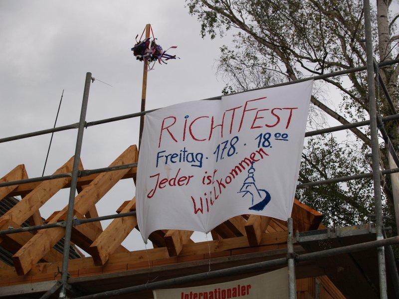 Richtfest Foto S.Adaschkiewitz  jpg