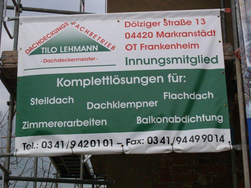 Firma Tilo Lehmann Foto S.Adaschkiewitz jpg