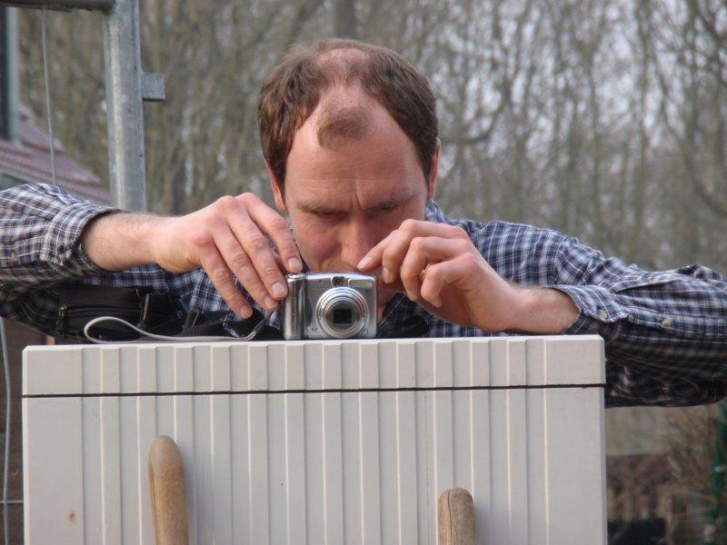Holger Simmat Foto S.Adaschkiewitz jpg