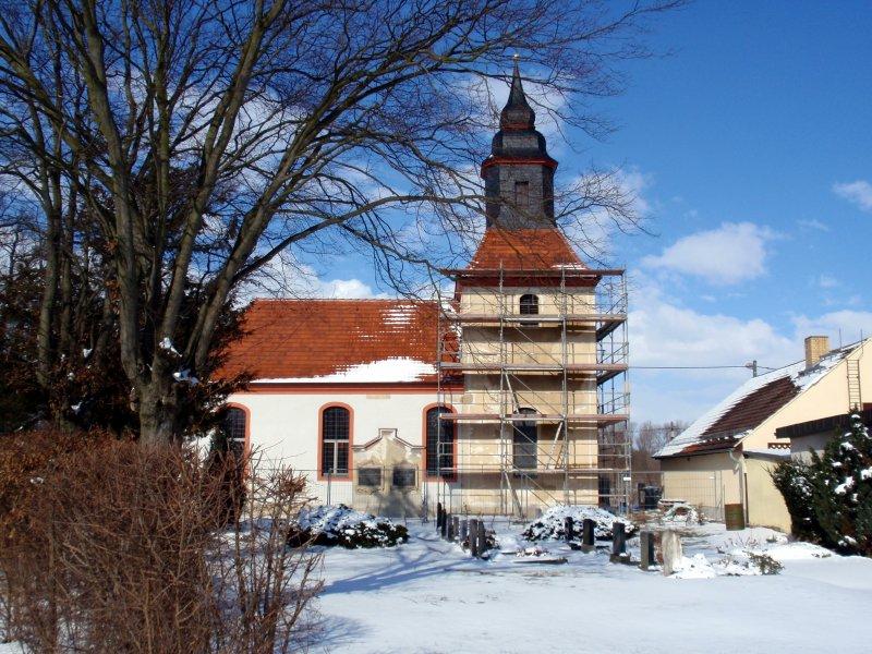 Kirche März 2010 Foto S.Adaschkiewitz jpg