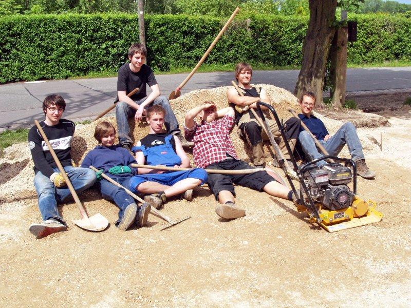 Schüler  Evang.Schulzentrum Leipzig Foto S.Adaschkiewitz jpg