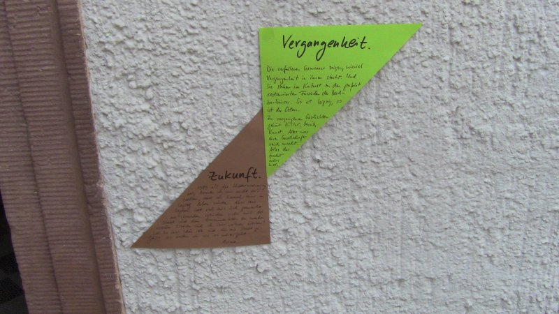 Vergangenheit Zukunft Foto S.Adschkiewitz. jpg