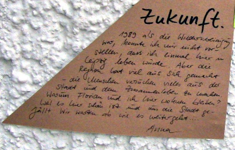 Zukunft Gedanken des Hochzeitspaares foto S.Adschkiewitz. jpg