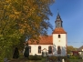 Rittergutskirche