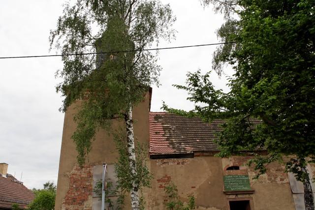 Am Anfang war die Kirche (2006) | Foto: Thomas Weinbrecht