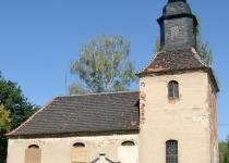 Südfassade (2006) | Foto: Heike Sichting