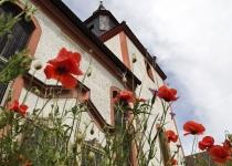 Kirche im Frühsommer (2012) | Foto: Thomas Weinbrecht