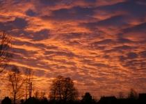 Ein schöner Himmel (2008) | Foto: Heike Sichting