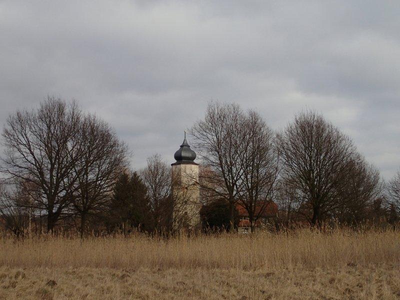 2013 03 03 Kirche Zweimen HS (2944)
