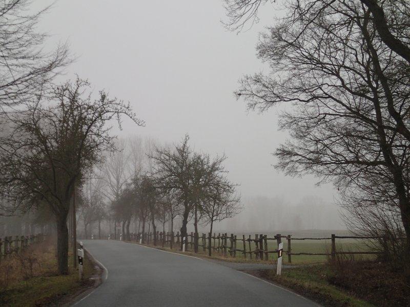 2013 03 10 vor Kleinliebenau HS (3439)