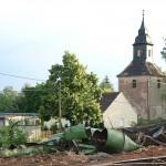 2004-05-29-Gutsabriss-HS(0006)