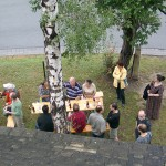 2005-09-11-TdOffDenkmal_HS(0003)