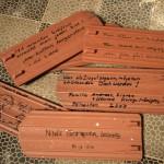 2007-07-11-Ziegelaktion-HS(3691)