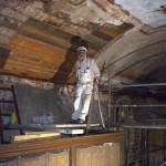 2008-08-21-SicherungPutz-HS(1507)