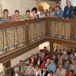 2008-08-24-Publikum-AZP8242416_1.jpg