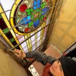 2008-10-xx-Bleiglasfenster-MSDSC_56310002.jpg