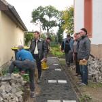 2010-09-29-Lustgang-HS(3627)