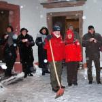 2010-12-24-Weihnachten-HoS(DSC_0453)