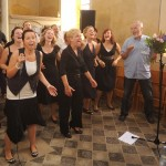 2011-09-04-Leipziger-Gospelchor-MS1.jpg