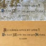 2011-09-xx-Schriftzug-JF