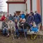 2012-03-xx-Arbeitseinsatz-HoS(Team-Dresden2)