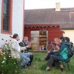 2012-06-02-Einsatz-HS(6945)