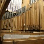 2012-08-24-Orgelpfeifen-HS(IMG_1939)