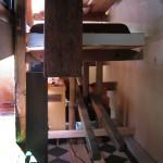 2012-09-xx-Blasebalg-HS(IMG_9346)