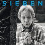 Sieben - Sebastian Hesse