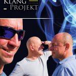 Klangprojekt Leipzig