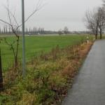 Auf dem Jakobsweg durch Sachsen mit Thomas Nitschke - Foto Holger Simmat 12