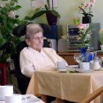 90. Geburtstag Frau Noser (März 2019)