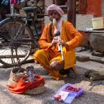 Indien | Foto: Holger Simmat